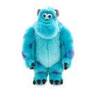 PELUCHE SULLEY