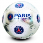 BALLON FOOTBALL PARIS SAINT GERMAIN