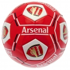 BALLON FOOTBALL ARSENAL