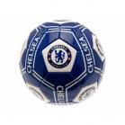BALLON FOOTBALL  CHELSEA FC
