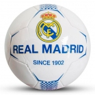 BALLON FOOTBALL REAL MADRID
