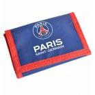 PORTEFEUILLE PARIS SAINT GERMAIN