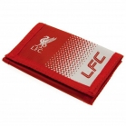 PORTEFEUILLE LIVERPOOL FC