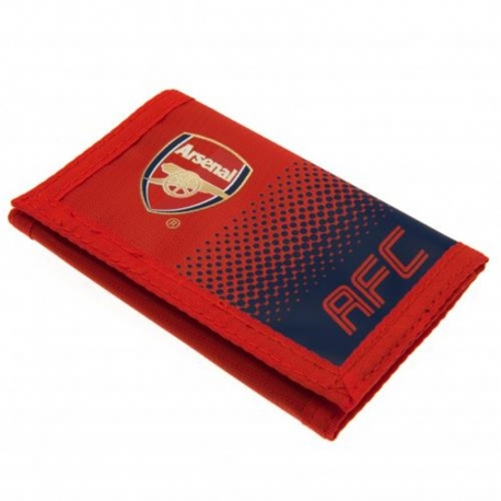 PORTEFEUILLE ARSENAL FC
