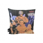 COUSSIN CATCH RAW SUPERSTARS