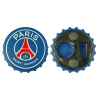 MAGNET DECAPSULEUR PARIS SAINT GERMAIN