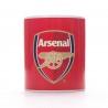 MUG ARSENAL FC