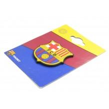 MAGNET FC BARCELONE