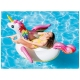 LICORNE GONFLABLE BESTWAY 150 X 117 cm