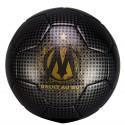 BALLON DE FOOTBALL PARIS SAINT GERMAIN Signatures des joueurs