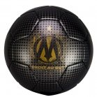 BALLON DE FOOTBALL OLYMPIQUE DE MARSEILLE