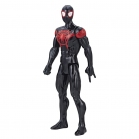 FIGURINE SPIDERMAN SPYDER KNIGHT 30 cm