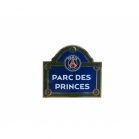 MAGNET PARIS SAINT GERMAIN PARC DES PRINCES