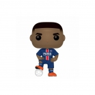 FIGURINE POP PARIS SG KYLIAN MBAPPE