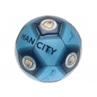 BALLON DE FOOTBALL MANCHESTER CITY