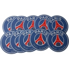PARIS SAINT GERMAIN Dessous de verre