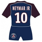 MAGNET PARIS SAINT GERMAIN NEYMAR