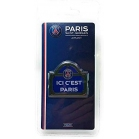 MAGNET PARIS SAINT GERMAIN ICI C'EST PARIS