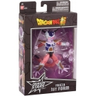 Dragon Ball Super - Dragon Stars Frieza First Form Figure