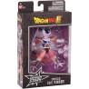 Dragon Ball Super - Dragon Stars Frieza First Form Figure
