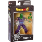Bandai - Dragon Ball Super - Figurine Dragon Star 17 cm - Piccolo