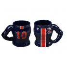 MUG PARIS SAINT GERMAIN