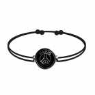 BRACELET BRESILIEN PARIS SAINT GERMAIN