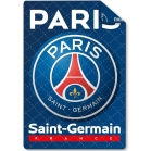 COUETTE PARIS SAINT GERMAIN