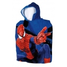 CAPE DE BAIN SPIDERMAN