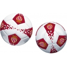 BALLON FOOTBALL AS MONACO