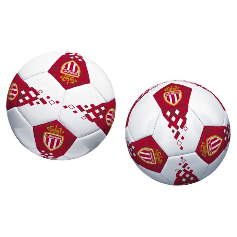 BALLON FOOTBALL AS MONACO