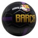 BALLON DE FOOTBALL FC BARCELONE