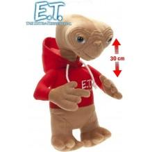 PELUCHE E.T L'estra-Terreste