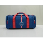 SAC DE SPORT PARIS SAINT GERMAIN