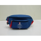 SAC BANANE PARIS SAINT GERMAIN