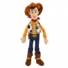 PELUCHE WOODY Toy story 4