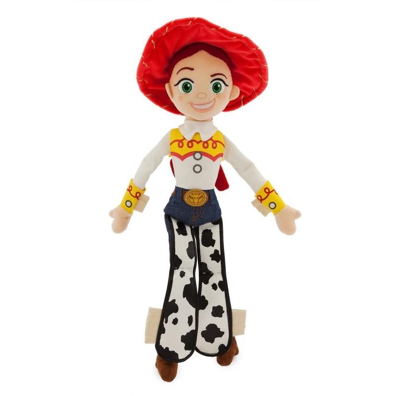 PELUCHE JESSIE Toy story 4
