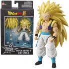 FIGURINE DRAGON BALL Z SUPER SAIYAN 3 GOTENKS