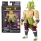 FIGURINE DRAGON BALL SUER SAIYAN BROLY