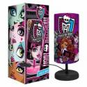 Lampes Monster High